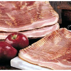 Thin Sliced Applewood Smoked Bacon