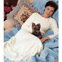 Snuggle Nightgown