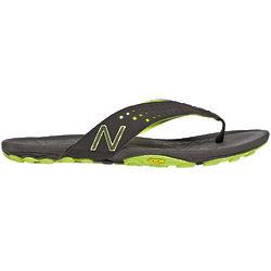 Men's Vibram Thong Sandals