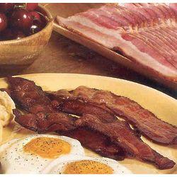 Nueske Wild Cherrywood Smoked Bacon