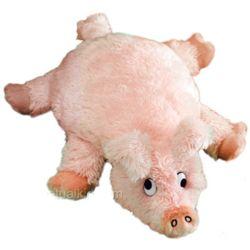 Oinker the Pig Whoopee Cushion