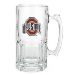 The Ohio State University Moby Mug