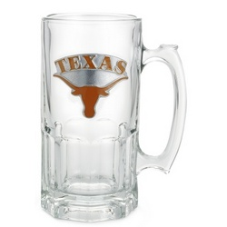 University of Texas Moby Mug