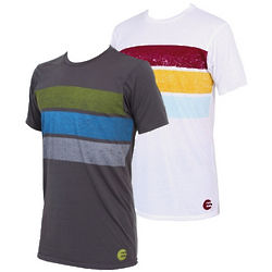 Men's Billabong Wrap Around Surf Tee