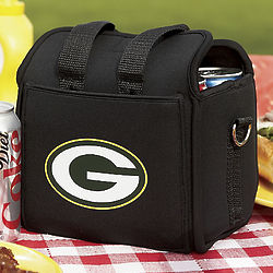 NFL Insulated Can Cooler