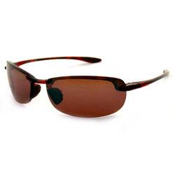 Makaha Sport Sunglasses