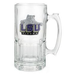 Louisiana State University Moby Mug