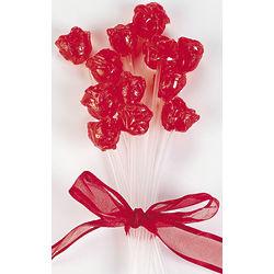 Rose Sucker Bouquet