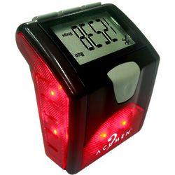 JogPal Safety Piezo Sensor Pedometer