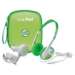 LeapPad2 Explorer Accessory Gift Set