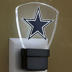 NFL Night Light