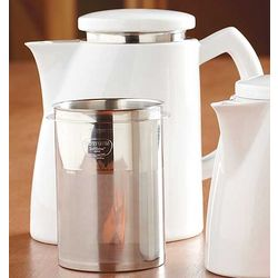 Large SoftBrew Coffee Maker