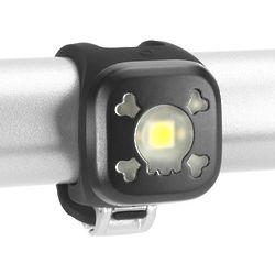 Knog Blinder 1 LED Front Bike Light
