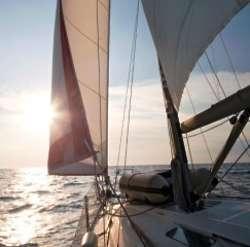 Chesapeake Bay Sailing Trip for 1