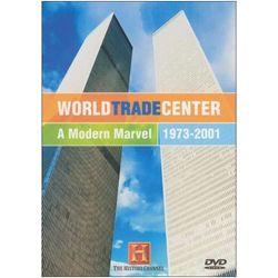 World Trade Center: In Memoriam DVD