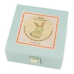 2011 Birth Year Box