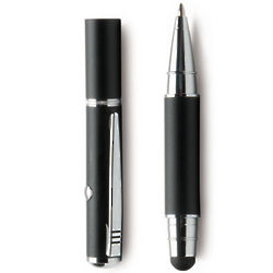 Stylus Pro Presenter Laser Pen