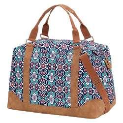 Personalized Blakely Weekender Bag
