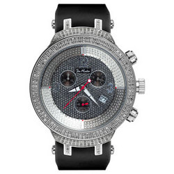 Men's Master Watch