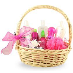 Fabulous You Women's Gift Basket