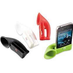 Horn Stand for iPhone