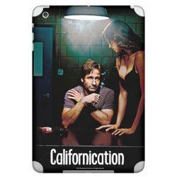 Californication Interrogation Tablet or Netbook Skin