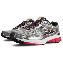 New Balance 680V2 Men's Running Shoes