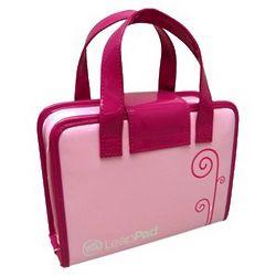 LeapPad Fashion Handbag