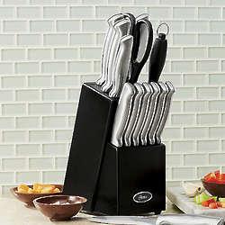 14-Piece Cutlery Set