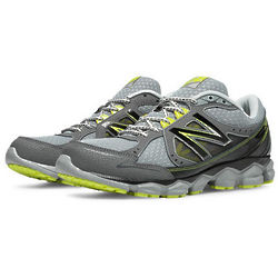 New Balance 750V3 Men's Running Shoes