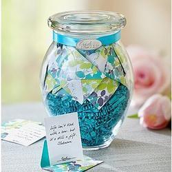 31 Days of Kind Notes for Inspiration Message Jar