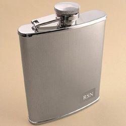 Checker Flask