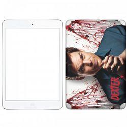 Dexter Blood Wings Tablet & Netbook Skins