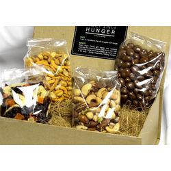 Sweet and Salty Confections Gift Box