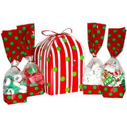 Brachs Old Fashioned Christmas Candy Assortment