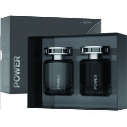 Power by 50Cent Fragrance and AFter Shave Gift Set