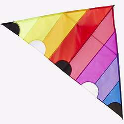 "52"" Sunset Kite"