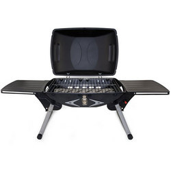 Portagrillo Portable Gas Grill