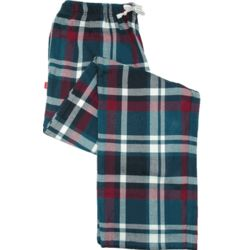 Men's Oxford Flannel Pajama Pants
