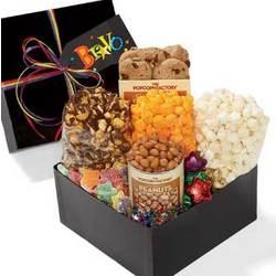 Bravo! Sampler Gift Box