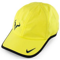 Nike Men's Rafa Bull Tennis Cap
