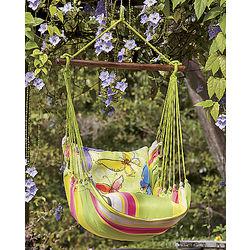 Butterfly Swing Chair Hammock