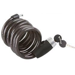 Multipurpose Cable Lock
