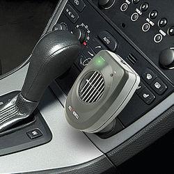 Auto Air Purifiers