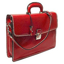 Milano Briefcase
