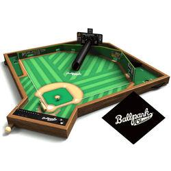 Ballpark Classics Baseball Game MLB Edition