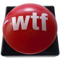 WTF Slammer Sound Button