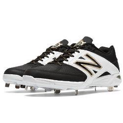 Limited Edition Bass 4040v2 Men's Cleats
