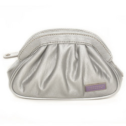 Zurich Roxie Pocket Clutch