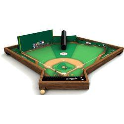 Fenway Park Baseball Game